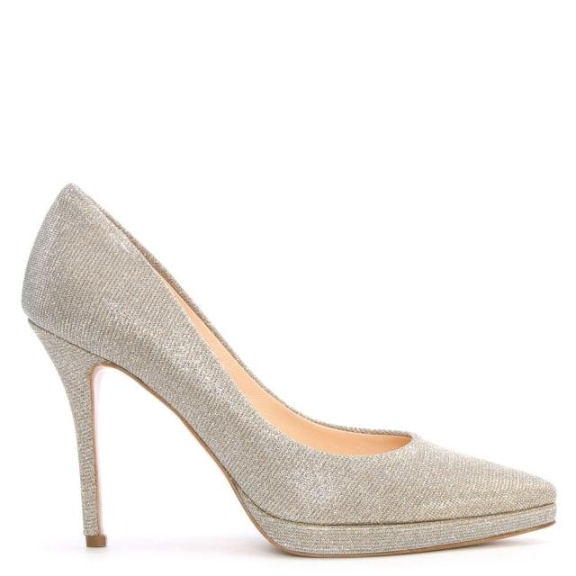 http://www.danielfootwear.com/images/products/medium/1487174664-31481800.jpg