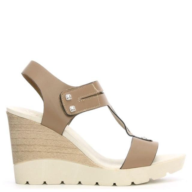 http://www.danielfootwear.com/images/products/medium/1487324717-65541800.jpg
