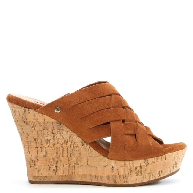 http://www.danielfootwear.com/images/products/medium/1487332592-92697800.jpg