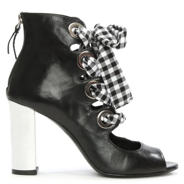 http://www.danielfootwear.com/images/products/medium/1487605550-56820800.jpg