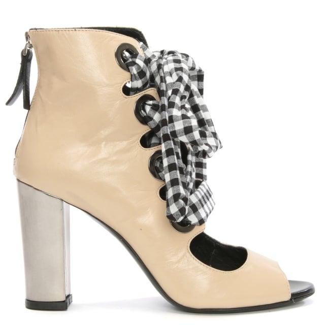 http://www.danielfootwear.com/images/products/medium/1487671699-87314500.jpg