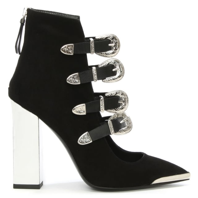 http://www.danielfootwear.com/images/products/medium/1487683707-44160900.jpg