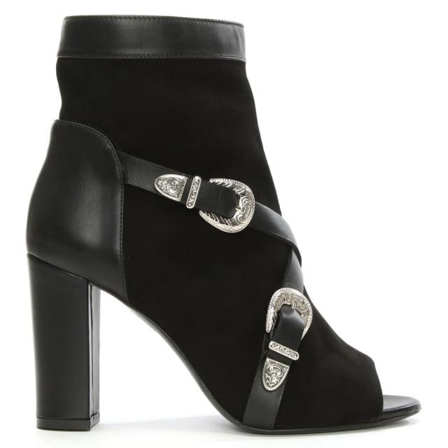 http://www.danielfootwear.com/images/products/medium/1487684299-98026500.jpg