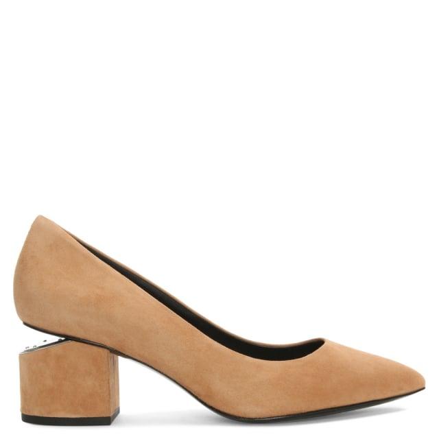 http://www.danielfootwear.com/images/products/medium/1489578204-60413200.jpg