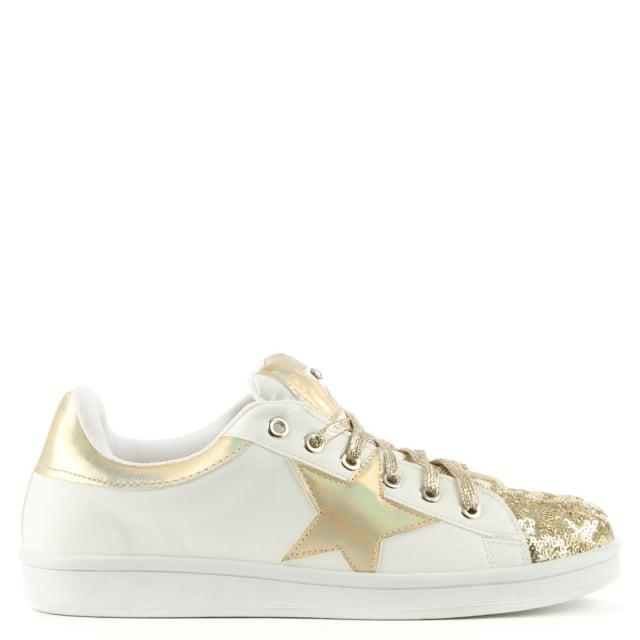 http://www.danielfootwear.com/images/products/medium/1490024243-21072600.jpg
