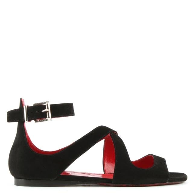 http://www.danielfootwear.com/images/products/medium/1490097667-63781500.jpg
