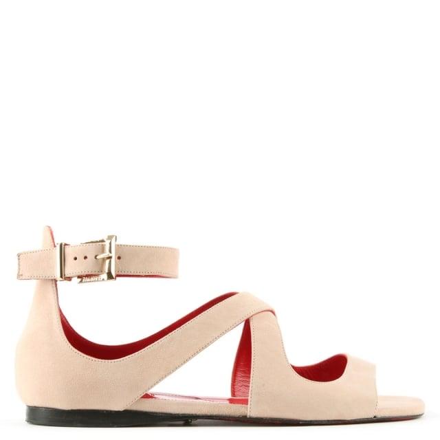 http://www.danielfootwear.com/images/products/medium/1490098025-09094600.jpg