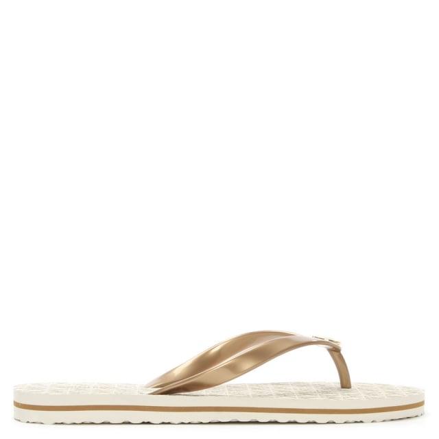 http://www.danielfootwear.com/images/products/medium/1490173605-75240500.jpg