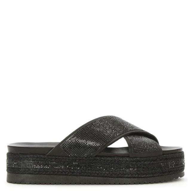 http://www.danielfootwear.com/images/products/medium/1490173840-90747100.jpg