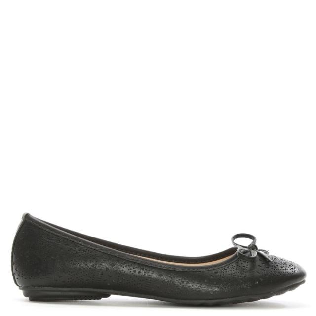 http://www.danielfootwear.com/images/products/medium/1490189374-28820900.jpg