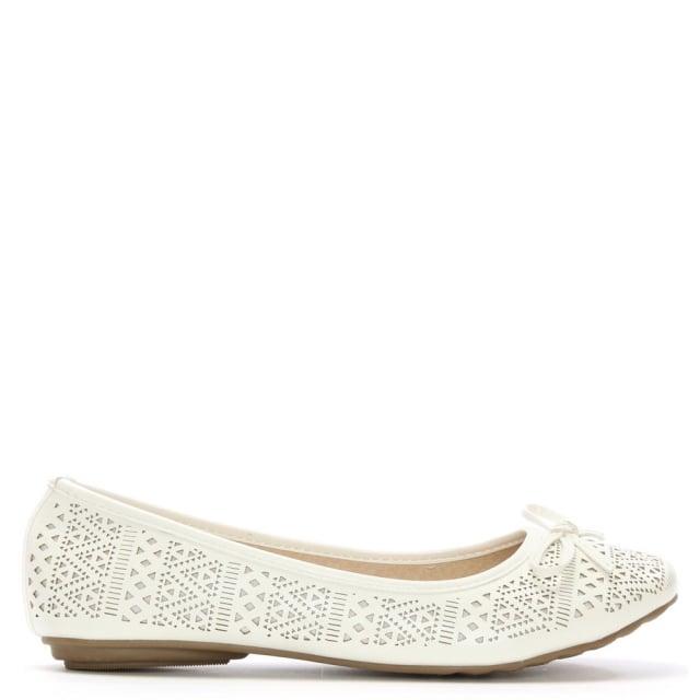 http://www.danielfootwear.com/images/products/medium/1490190366-40573000.jpg