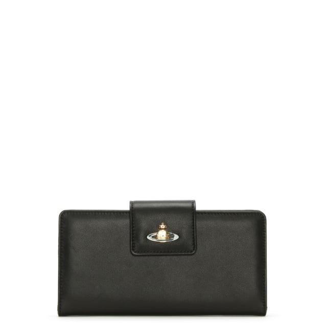 http://www.danielfootwear.com/images/products/medium/1490886255-74265100.jpg