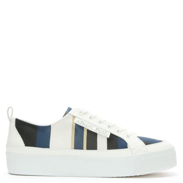 http://www.danielfootwear.com/images/products/medium/1490886820-02020900.jpg