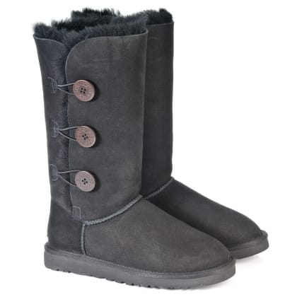 Buy womens snow boots