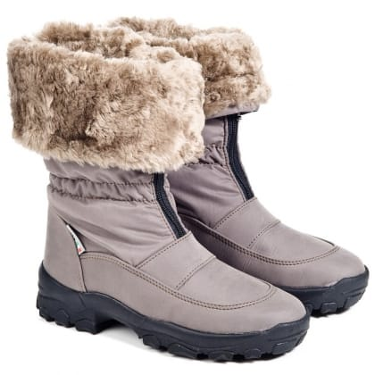 Shoes for men online Buy snow boots online