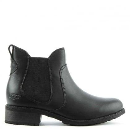 Women S Designer Boots Daniel Footwear