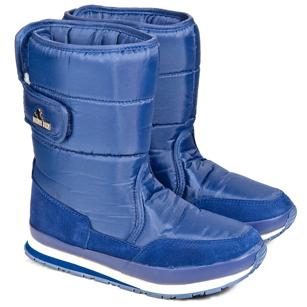 Innovative  Winter Boots For Women 2015 10 Perfect Winter Boots For Women