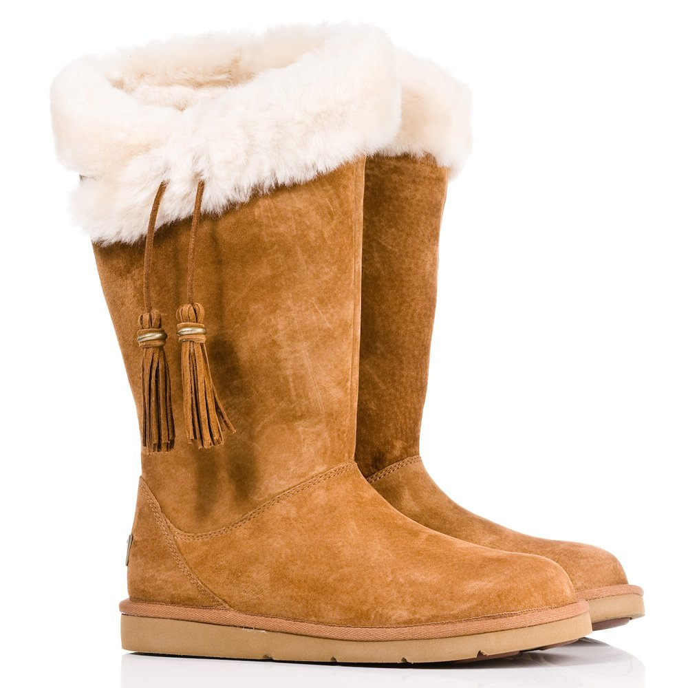 34d58458010 Plumdale Ugg Boots Size 6 - cheap watches mgc-gas.com