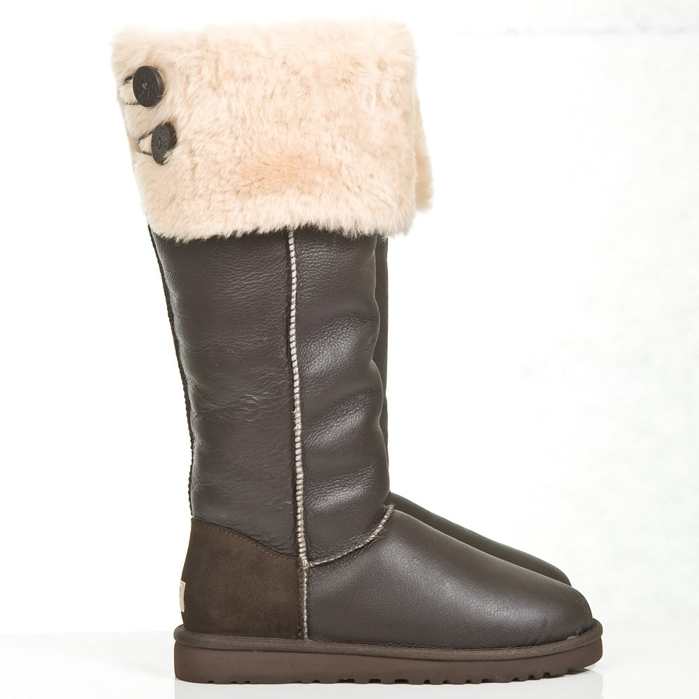 c5b0dc407ff Uggs Over The Knee Bailey - cheap watches mgc-gas.com