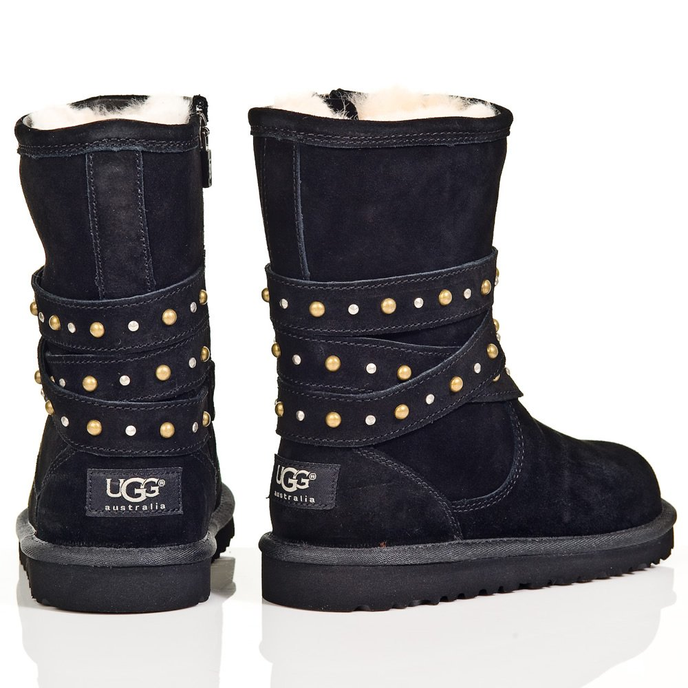 uggs official sellers
