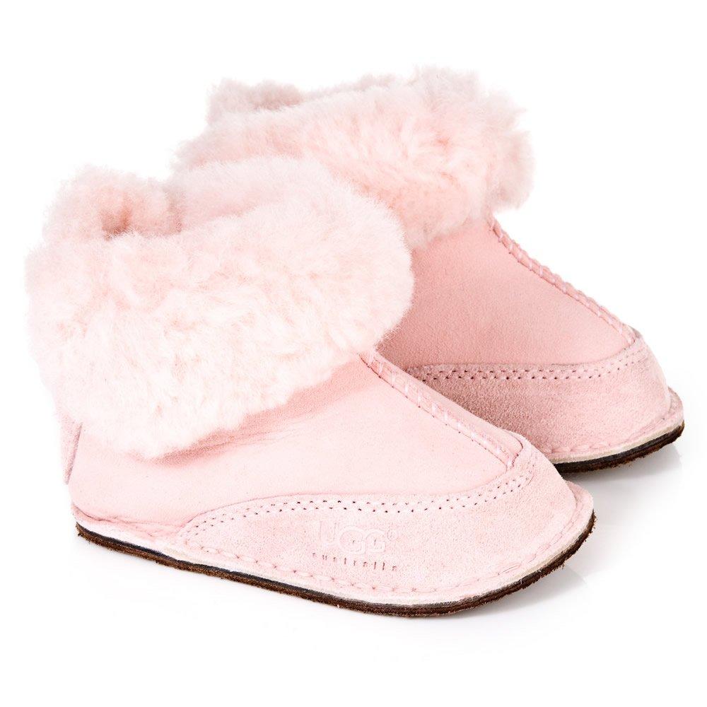 pink baby uggs uk