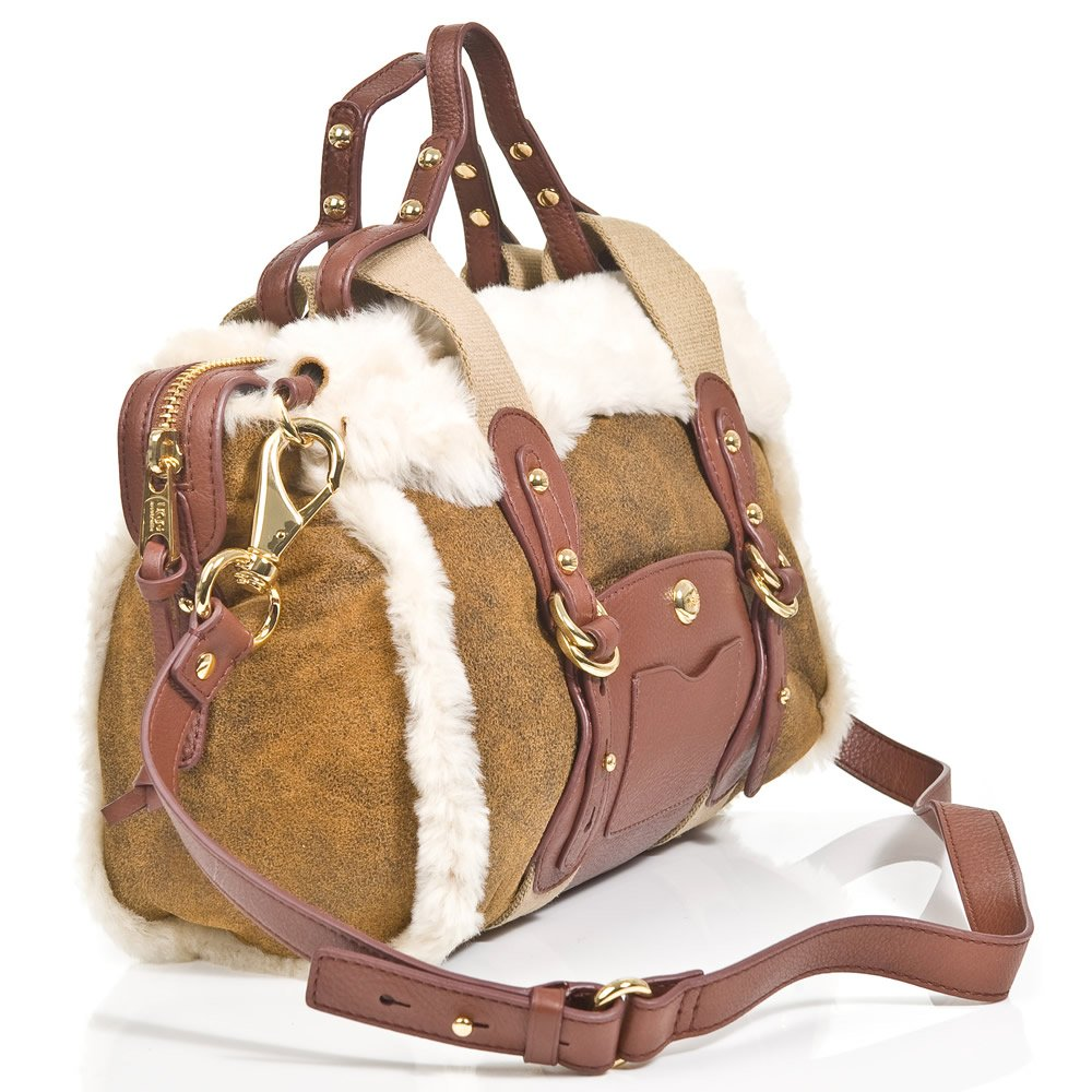Find great deals on eBay for ugg handbags. Shop with confidence.