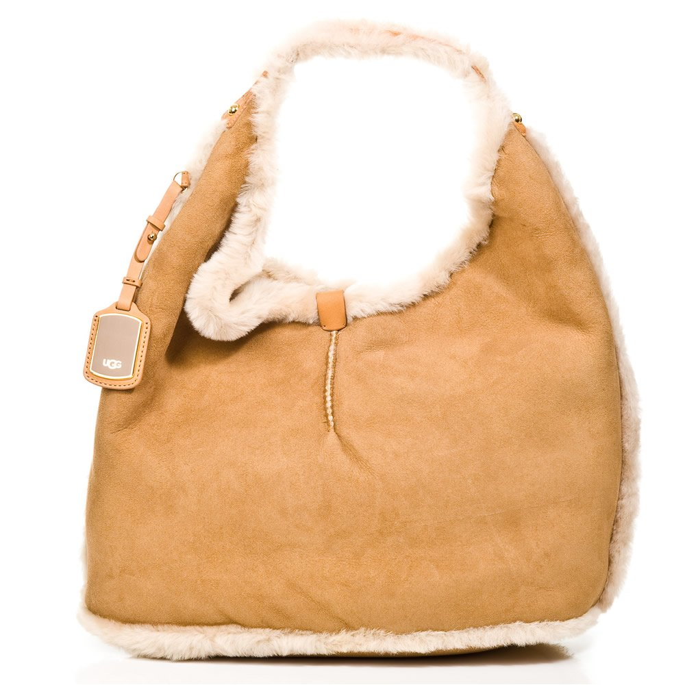 ugg handbags sale uk