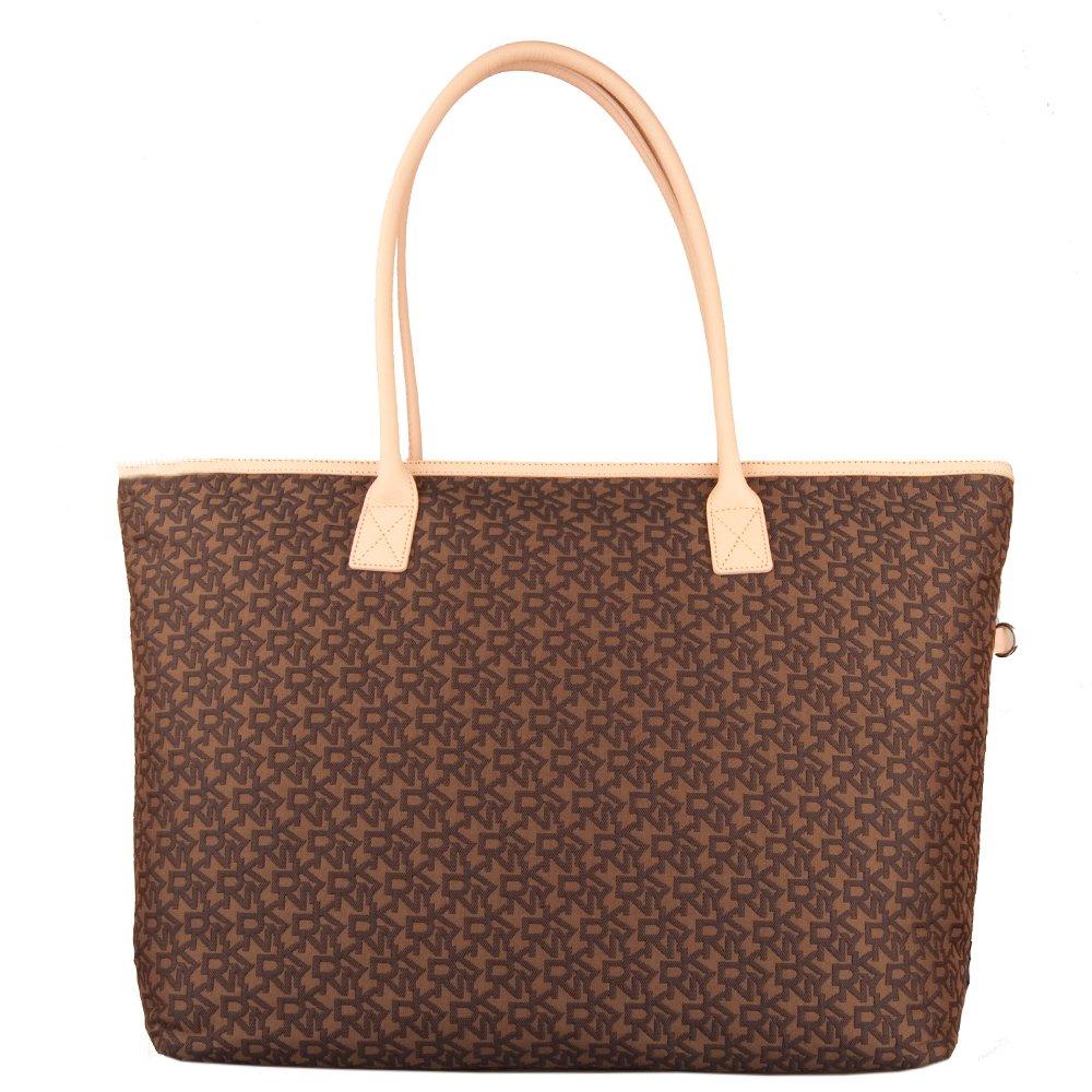 Souve - Fuck Fashion shopper bag | Flash Fashion Store
