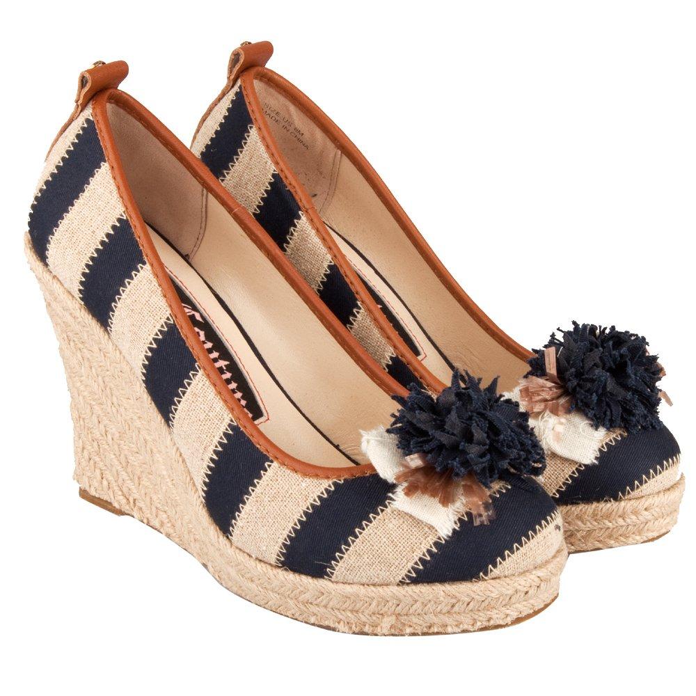 Wholesale Juicy couture shoes,Cheap Juicy shoes Replica,discount Juicy couture shoes Discount
