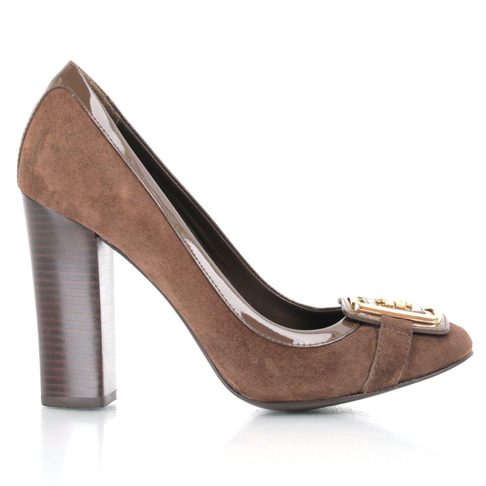1912cfa8b Tory burch womens shoes   Student discount coupon code