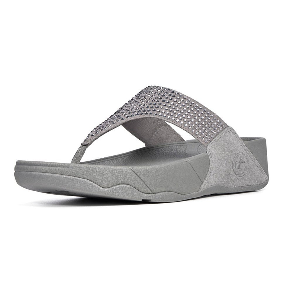 Fitflops Sale Clearance %OFF- Shop Discount Fitflops Shoes with Best Quality And Cheap kolyaski.mlale Fitflops Big Discount,Fast Shipping!