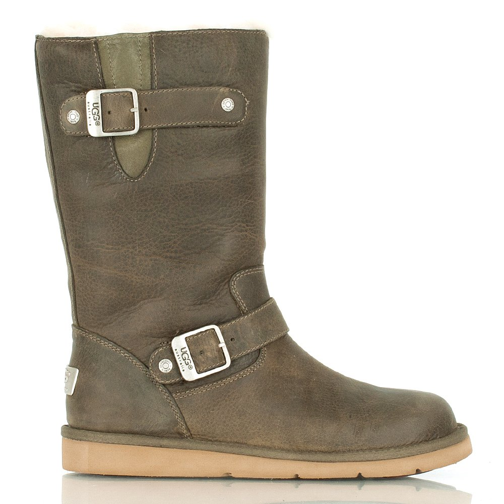 ugg kensington 2 boot