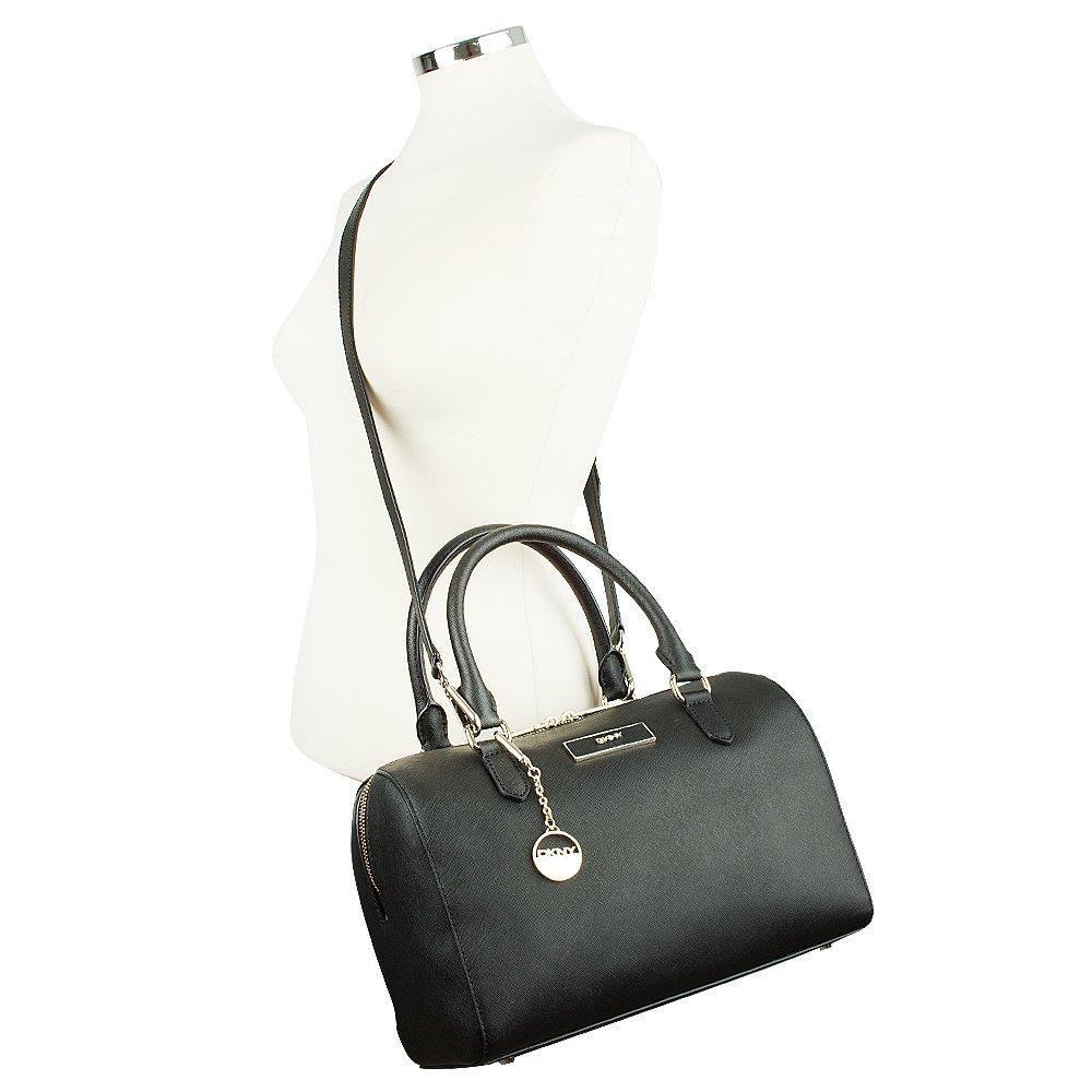 Wonderful Aldo CAS TopHandle Bag Women Leather Black Satchel Satchels