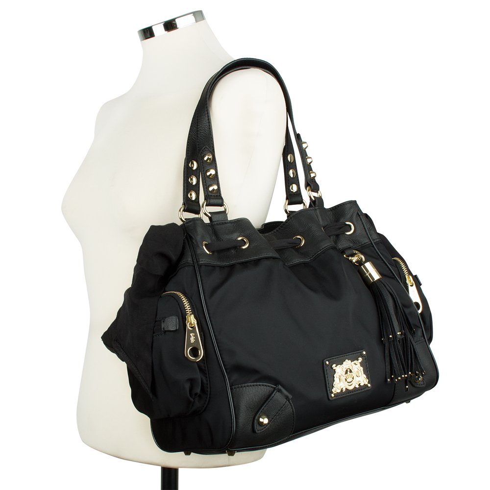 Juicy Couture YHRE3350 Women's Daydreamer Shoulder Bag