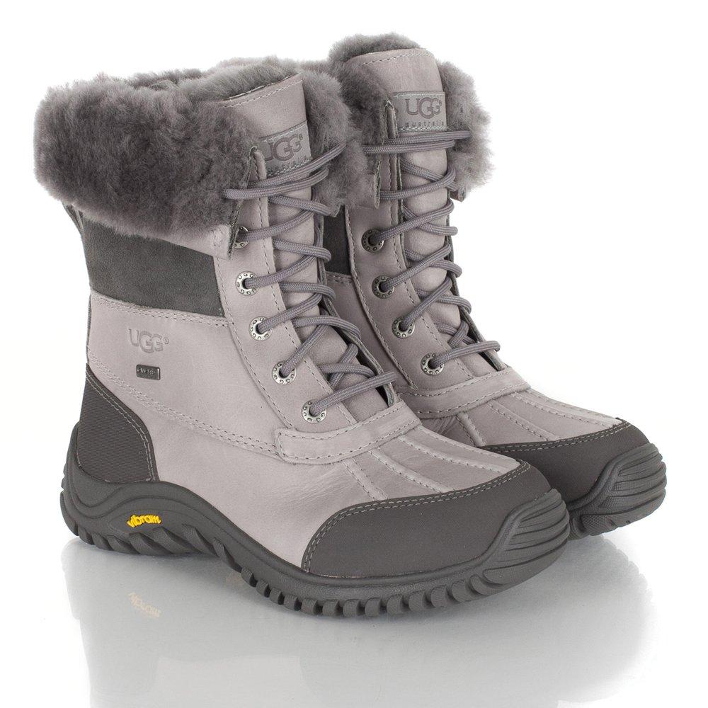 7acc53fc2cf Ugg Boots Adirondack 46 | MIT Hillel
