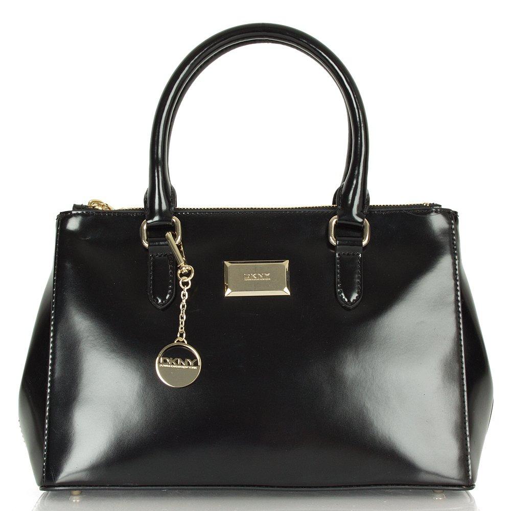 Dkny Bags Black Dkny Bags 2015 Dkny Hand Bags