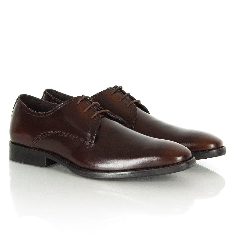mens designer shoes sale at daniel footwear autos post. Black Bedroom Furniture Sets. Home Design Ideas