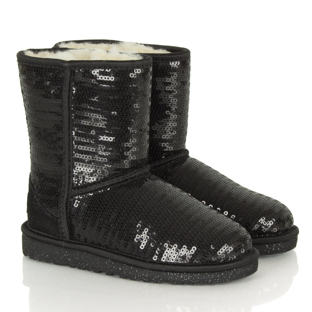 UGG Australia: Boots, Shoes, Slippers & More | NordstromBrands: Aquatalia, Munro, Paul Green, Fly London, Jeffrey Campbell.