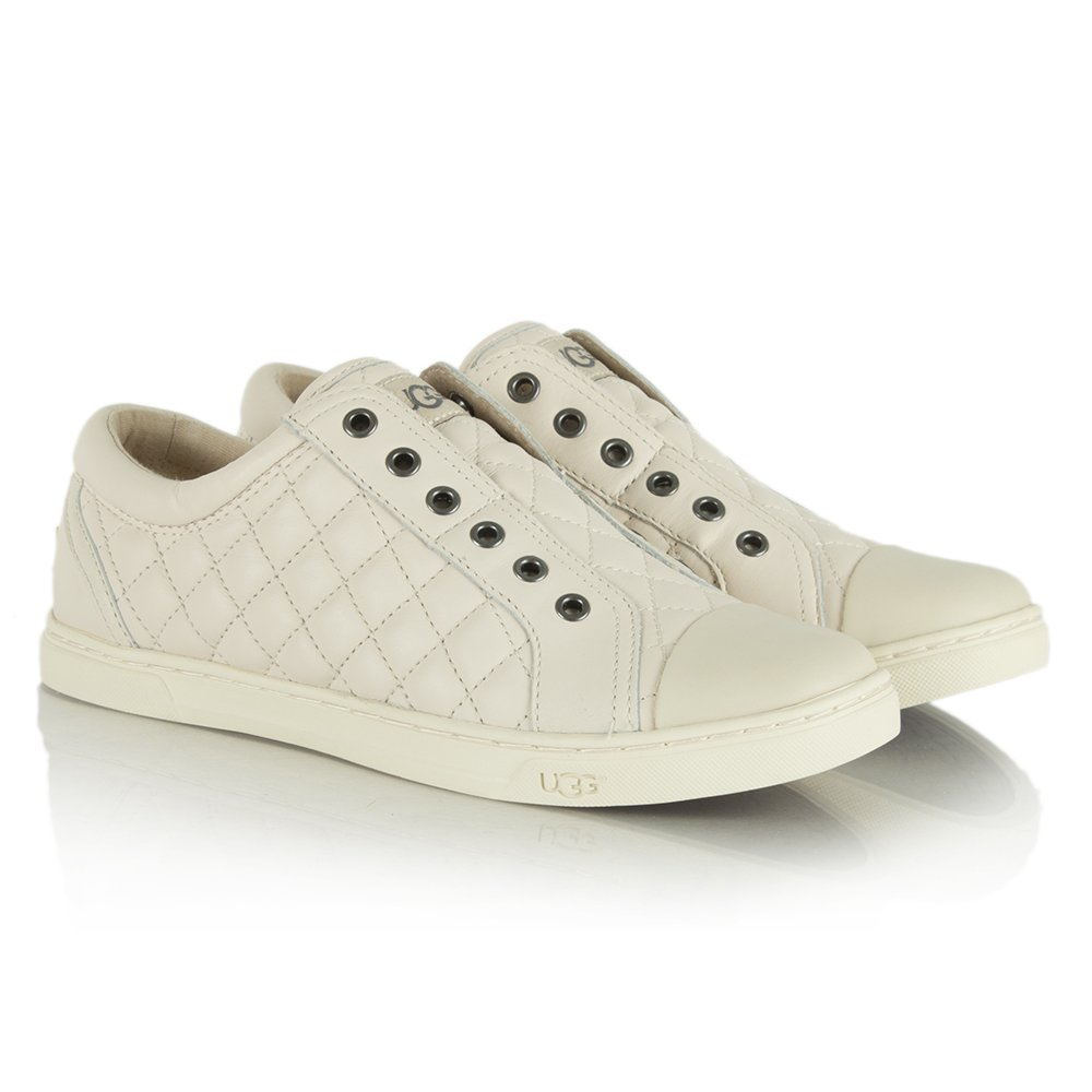 ugg jemma quilted