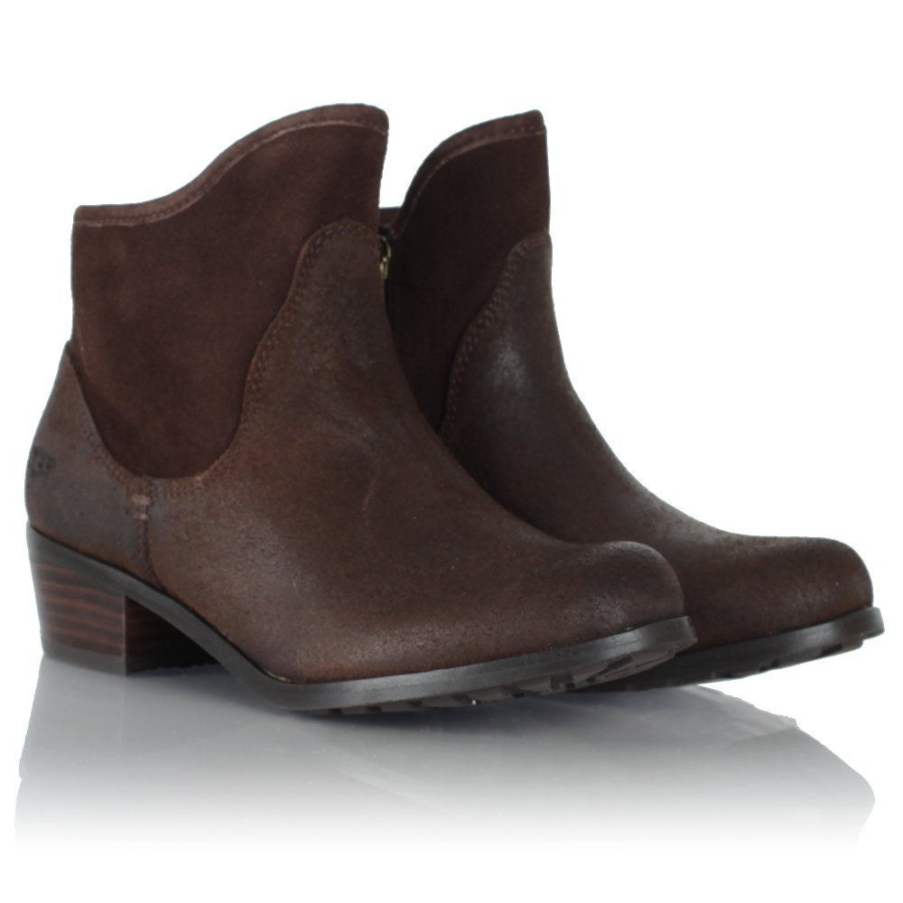 real cheap ugg boots uk