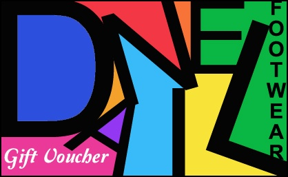 Colour Voucher