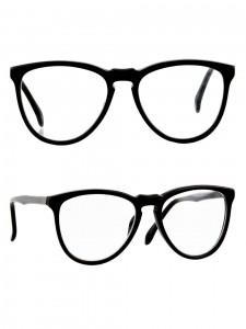 american-apparel-soph-blackrim-glasses