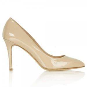 sale shoe2