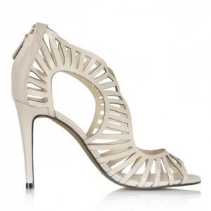 sale shoe3