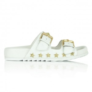 sale shoe4