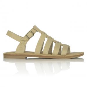 sale shoe5