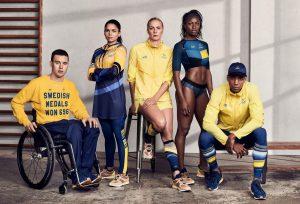 Team-Sweden-1200x815