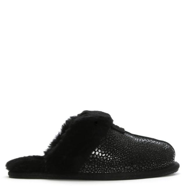 5f1b7a1770c Festive Feet: The Daniel Footwear Christmas Gift Guide   Daniel ...