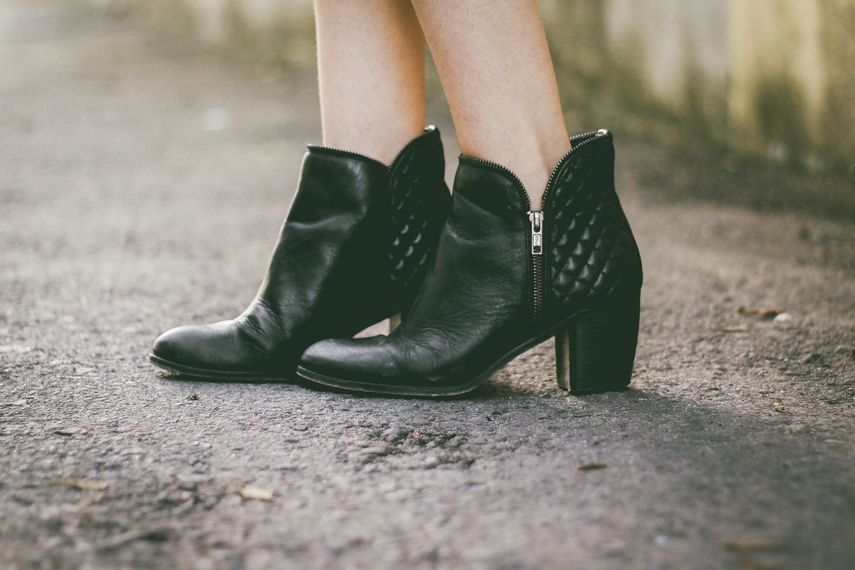 d8b06570b14e Daniel Footwear Blog   Fashion Blog   Style Blog