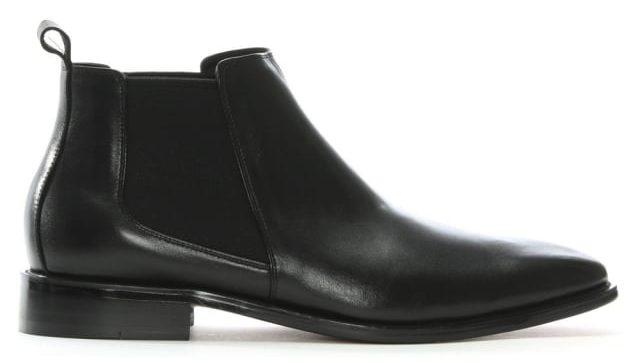 3ff9d752cec How To Wear Chelsea Boots: The Daniel Man Style Guide | Daniel ...